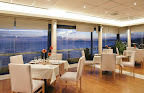 Фото 3 Poseidon Hotel