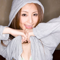 [BOMB.tv] 2009.06 Natsuko Tatsumi 辰巳奈都子 tn017.jpg