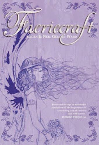 Cj Carella S Witchcraft