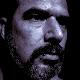 Steve Braun's profile photo