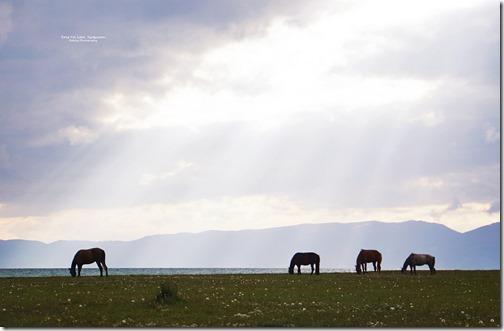 Kyrgyzstan57