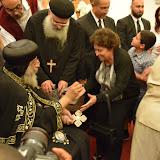 H.H Pope Tawadros II Visit (2nd Album) - DSC_0470%2B%25282%2529.JPG