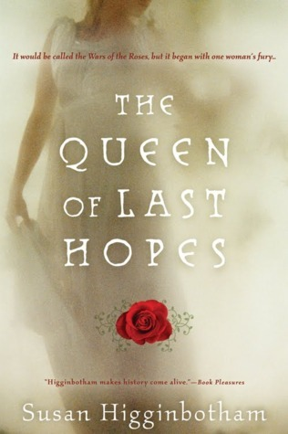 [the+queen+of+last+hopes%5B2%5D]