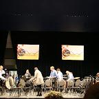 Concours 2012 BBU (52).JPG