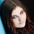 Kirsty Donnachie - photo