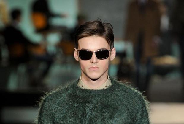 dsquared2_mens_sunglasses_fall_winter_2012