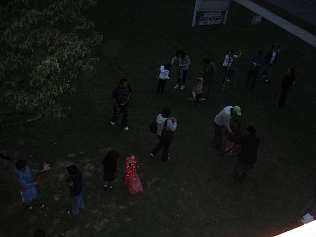 NL- Cena Herencia Hispana, Juegos Tradicionale - IMG_2774.JPG