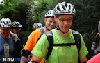 NRW-Inlinetour_2014_08_16-122438_Claus.jpg