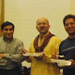 A2MM Diwali 2009 (204).JPG