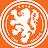 Phoenix Jackson avatar image