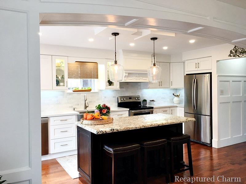 [kitchen+makeover+prep+area+1%5B5%5D]
