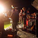 2014_09_19_Pitchfork-Biergarten-Sommeropenair__010.JPG