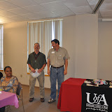 Student Government Association Awards Banquet 2012 - DSC_0127.JPG