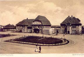 Bahnhof Roden3.jpg