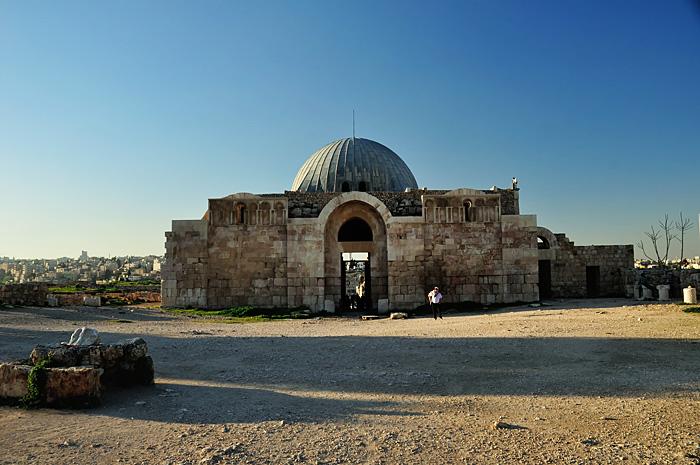 Amman20.JPG