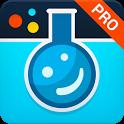 Photo Lab PRO Photo Editor! icon