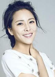 Ge Jiajia China Actor