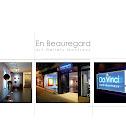 2012, enbeauregard.com, Expo Mai 2012