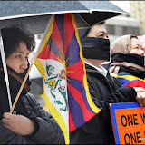 Global Solidarity Vigil for Tibet in front of the Chinese Consulate in Vancouver BC Canada 2/8/12 - 72%2B0082%2BA.jpg