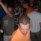 Slotfeest 10-06-2006 (104).jpg