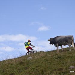 Hanicker Schwaige Tour 01.09.16-4713.jpg