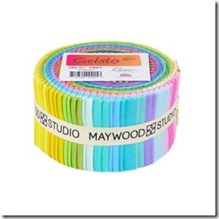 gelato-ombre-2-12-strip-set-maywood-studio