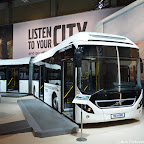 busworld kortrijk 2015 (47).jpg