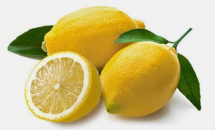 hehe niscaya kau tahu dong dengan buah lemon 13 Kekuatan Lemon sebagai penyembuh