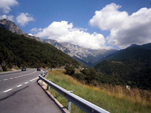 A minha viagem aos Alpes P8160190%252520%252528Custom%252529