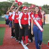Apertura di wega nan di baseball little league - IMG_1003.JPG