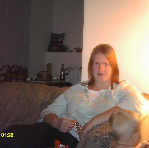 Janet Hinman Photo 7