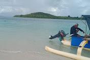 Kapal Tongkang Diduga Kerap Merusak Alat Tangkap dan Ancam Keselamatan Nelayan di Mubar