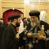 H.H Pope Tawadros II Visit (4th Album) - _09A9386.JPG