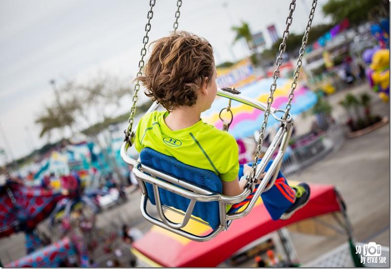 The Fair Dade County Youth Fair-2724