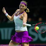 Petra Kvitova - 2015 WTA Finals -DSC_5971.jpg