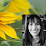 Diana Quevedo Tejada's profile photo