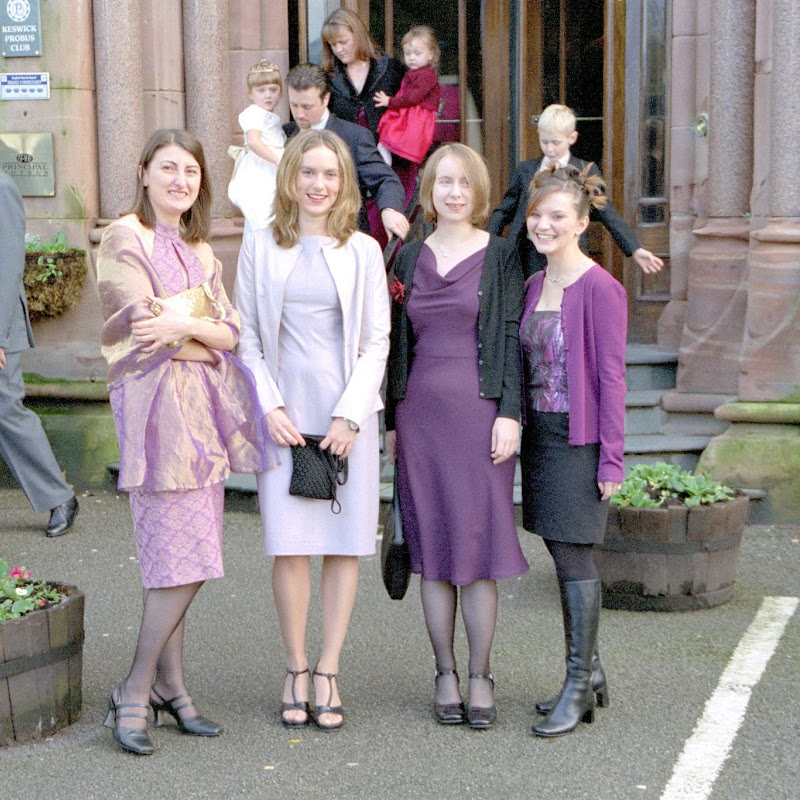 Keswick_09 Sarahs Wedding Girlies.jpg