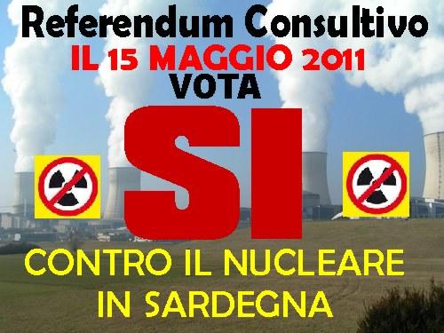 https://lh3.googleusercontent.com/-Y7TKxPcLv-w/TU_w7rMlURI/AAAAAAAAAYk/w-Kbere0Vik/s1600/nuclear-power-plant.jpg