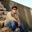 Arun Rajuldevi's profile photo