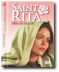 Thánh Nữ Rita De Cascia