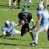 2012 Huskers vs Rams 2 - _DSC6649-1.JPG