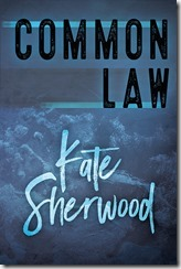 HF_CommonLaw_Series