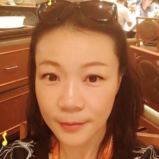 Leilei Guo