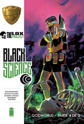 Black Science 020-000