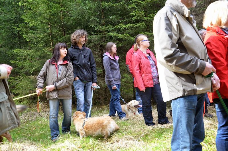 2014-04-13 - Waldführung am kleinen Waldstein (von Uwe Look) - DSC_0411.JPG