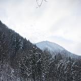 Winter Lubnik - Vika-0819.jpg