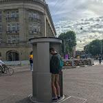 20180623_Netherlands_Olia_082.jpg