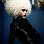 f%25C3%25A1ceis-curly-hairstyle-105.jpg