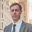 Christian Schine's profile photo