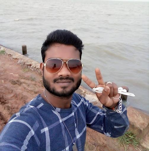 user Gautam Kumar apkdeer profile image